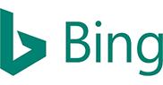 Bing edit