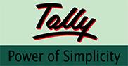 tally edit